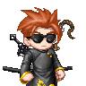 herofromtheheavens1's avatar