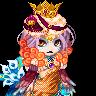 aniyoka's avatar