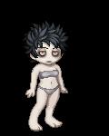 PunkRocketteRhi's avatar