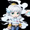 seiryuuchan's avatar