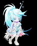 Su-k My Sunshine's avatar
