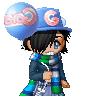 Rioki996's avatar