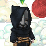 Merlin_P._Davis's avatar