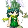 dizzy_otaku's avatar
