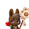RabbitEXE's avatar