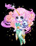 Pinkie_Jinx