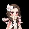 soujis's avatar