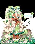 Yume Yokohama's avatar