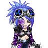 BeautifulDarknessAwaits's avatar