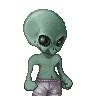 UPC Zane's avatar