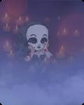 Abyssal Majesty's avatar
