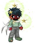 Alberio Nexon's avatar