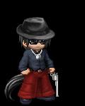 Dilligan Ookami's avatar