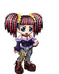 ladyjink's avatar