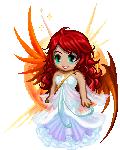 angelic misaki