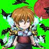 littlex_darkness_x's avatar