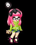 Darth Vector's avatar