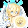 Aegis-Eishiki's avatar