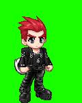 Micro112's avatar