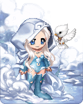 Dagger Oblige's avatar
