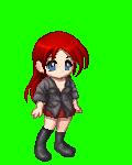 Luna Rurouni's avatar