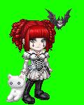 Claudia de Lenfent's avatar