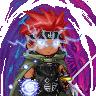 IRThundercat's avatar