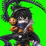 koramu-chan's avatar