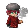 Kashin's avatar