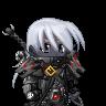 xXodakiraXx's avatar