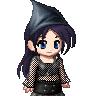 Raksha_Antares's avatar