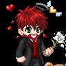 Raidon Yukio's avatar