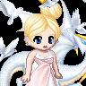 MissTetra's avatar