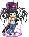 Lady Utena's avatar