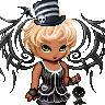 Iarlain's avatar