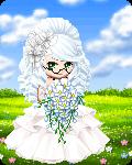 Asa Gohan's avatar