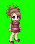 latias54's avatar