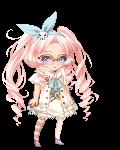 xsimplexmindx's avatar