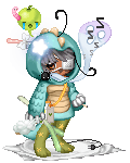 McPheee's avatar