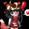xxLast_Wordsxx's avatar