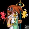 dennussieee's avatar