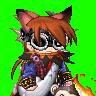 Diablobasher's avatar