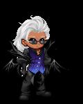 DCronos's avatar