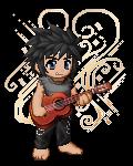 WuskyUlfred's avatar