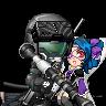 LT Kain Alpha's avatar