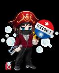 SoraMotto's avatar