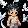 lilsouljaboy101's avatar