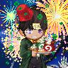 Eirwyn's avatar