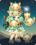 pidie's avatar