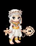 Coconut_Extract's avatar